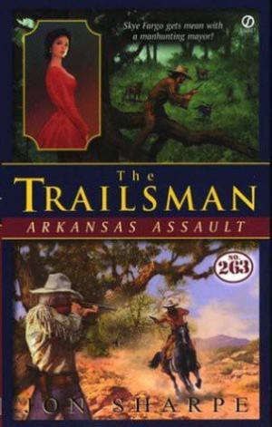 Arkansas Assault