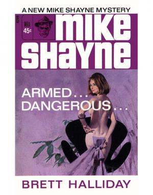Armed… Dangerous…