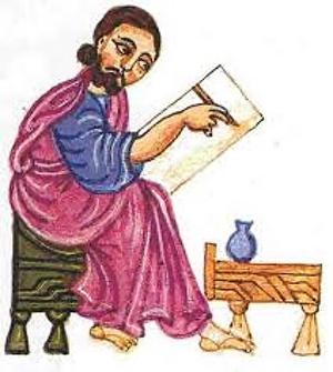 Армянские пословицы (ЛП)