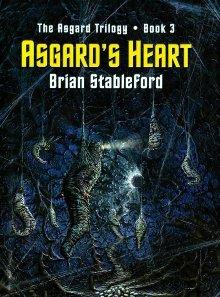 Asgard's Heart
