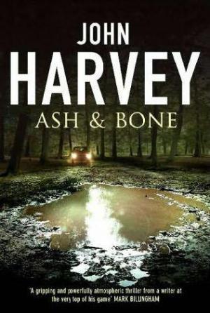 Ash and Bone