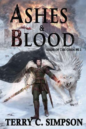 Ashes and Blood