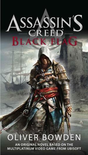 Скачать игру ассасин крид черный флаг на пк (6,16 гб).