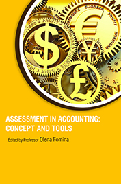 Assessment in Accounting: Concept and Tools