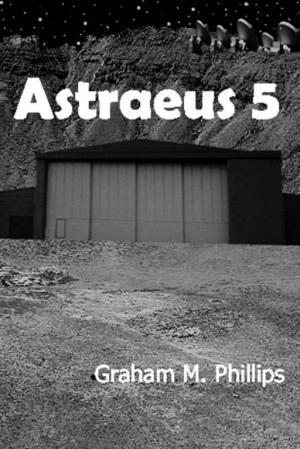 Astraeus 5