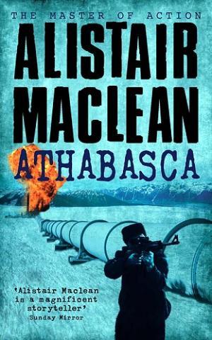 Athabasca [en]