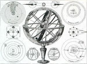 Атлас классический и общий древней и новой географии