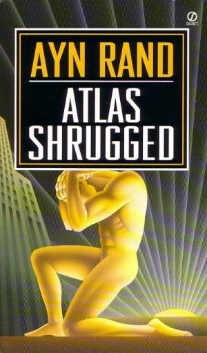 Ayn Rand Atlas Shrugged Pdf