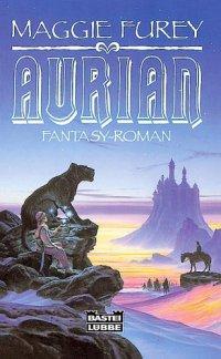 Aurian