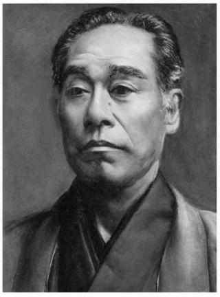 Автобиография Юкити Фукудзавы как репутационный ресурс