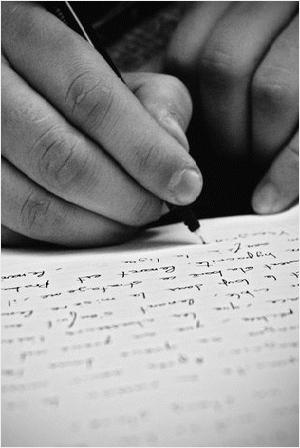 Азбука литературного творчества, или От пробы пера до мастера Слова (СИ)