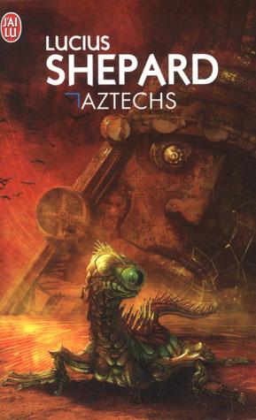 Aztechs [Ацтеки]