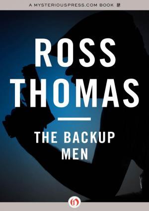 Backup Men
