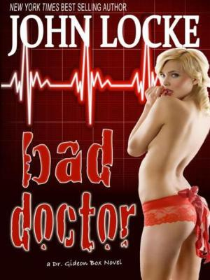 Bad Doctor