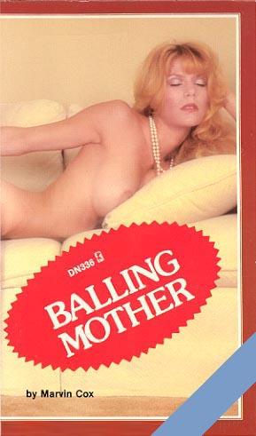 Balling mother