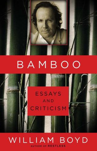 Bamboo: Essays and Criticism