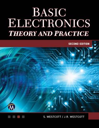 Basic Electronics. Theory and Practice [Edition 2]