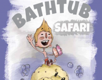 Bathtub Safari