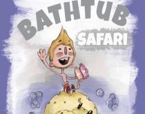 Bathtub Safari