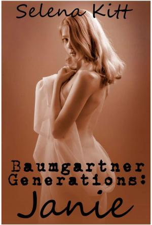 Baumgartner Generations: Janie