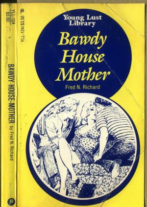 Bawdy-House Mother