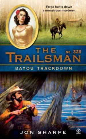 Bayou Trackdown