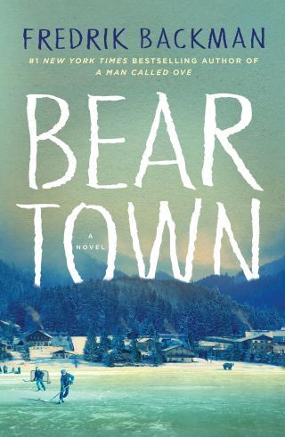 Beartown aka Scandal