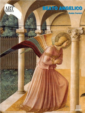 Beato Angelico(Art dossier Giunti)