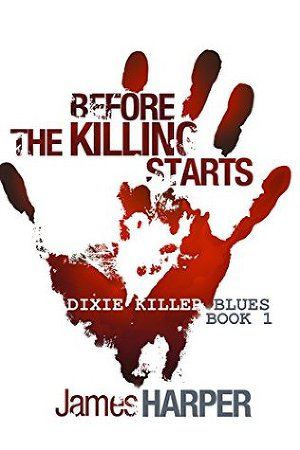 Before The Killing Starts