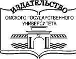 Белорусский танец