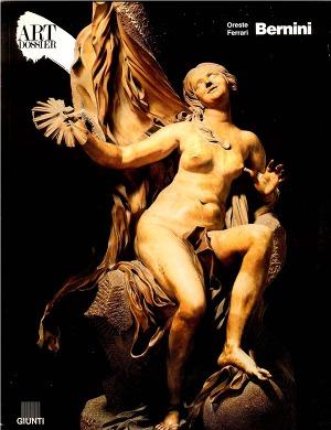 Bernini (Art dossier Giunti)