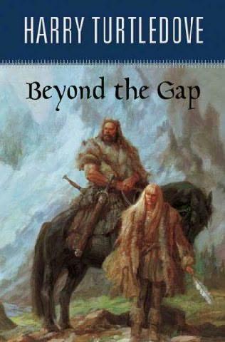 Beyong the Gap