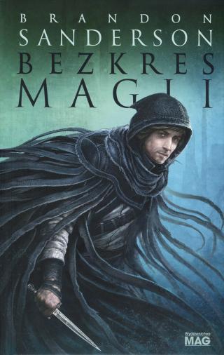 Bezkres magii
