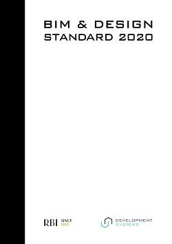 BIM&Design Standard DS