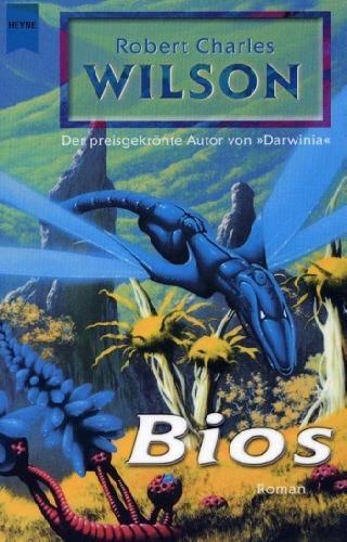 Лучшая детская книга фантастика