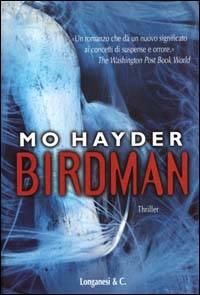 Birdman [it]