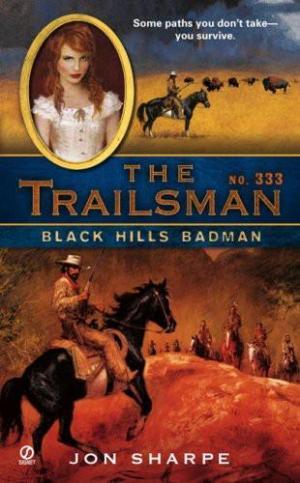 Black Hills Badman