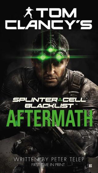 Blacklist Aftermath