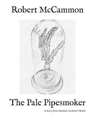 Бледный Курильщик [The Pale Pipesmoker-ru]
