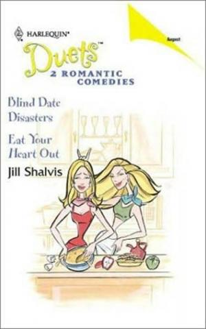 Blind Date Disasters & Eat Your Heart Out