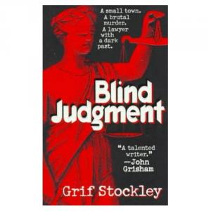 Blind Judgement