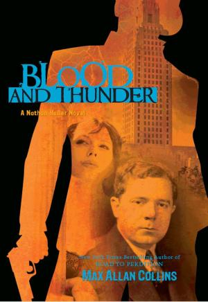 Blood and Thunder [en]
