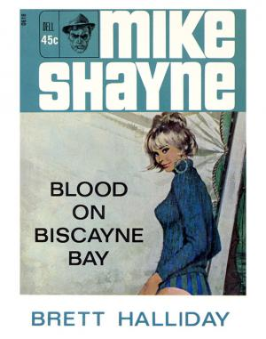 Blood on Biscayne Bay