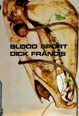 Blood Sport [en]