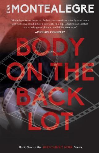 Body On the Backlot