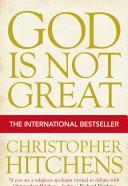 Бог - не любовь: как религия все отравляет