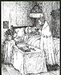 Болезнь и Смерть