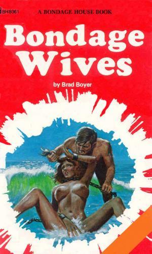 Bondage wives