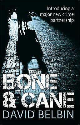 Bone & Cane
