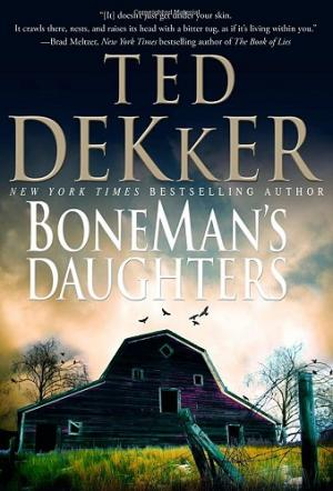 BoneMan's Daughters [en]